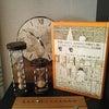 時間の本当の大切さを教えてくれるファンタジー小説「モモ」(ミヒャエル・エンデ作)の画像