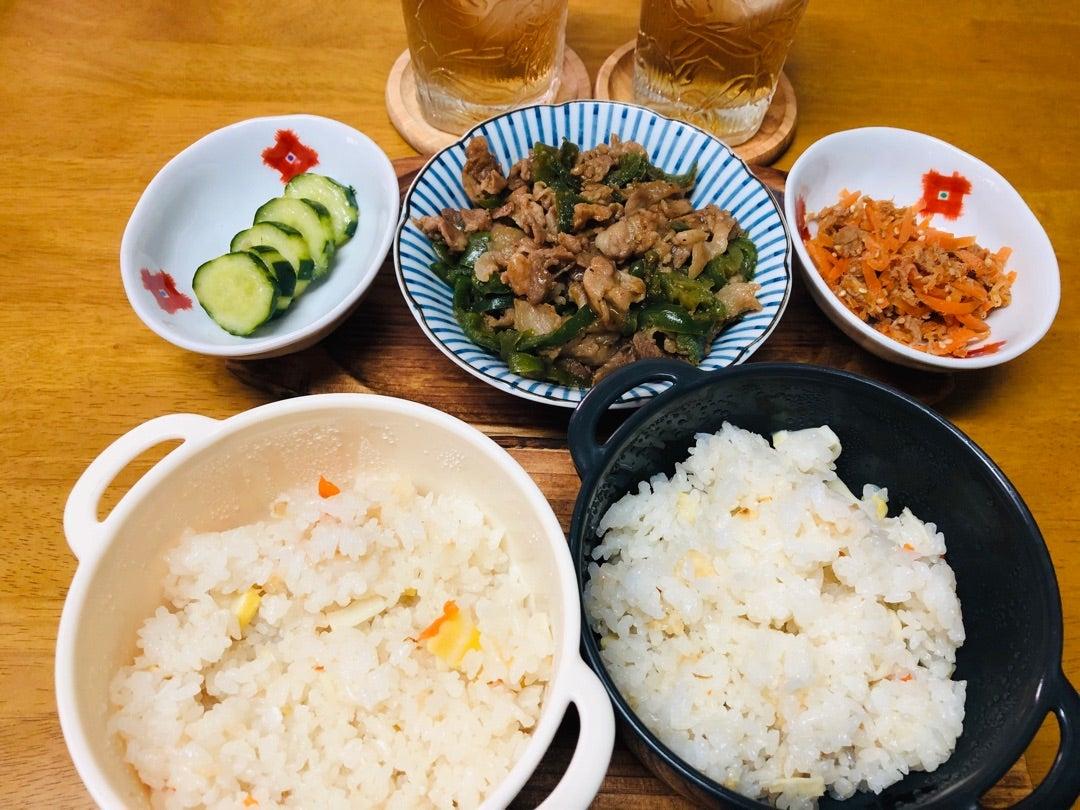 簡単 な お昼 ご飯 昼食の献立(昼ごはん)のレシピ・作り方...