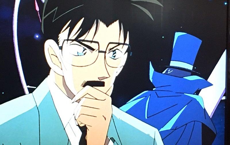 ザ 子孫 ジャック リッパー 木村達成×小野賢章がWキャストで登場! 日本版初演のミュージカル『ジャック・ザ・リッパー』の魅力や意気込み、互いの印象は?