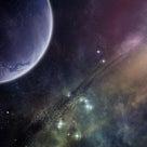2020年(令和2年) 八白土星の健康運と吉方凶方の記事より