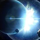 2020年(令和2年) 五黄土星の健康運と吉方凶方の記事より
