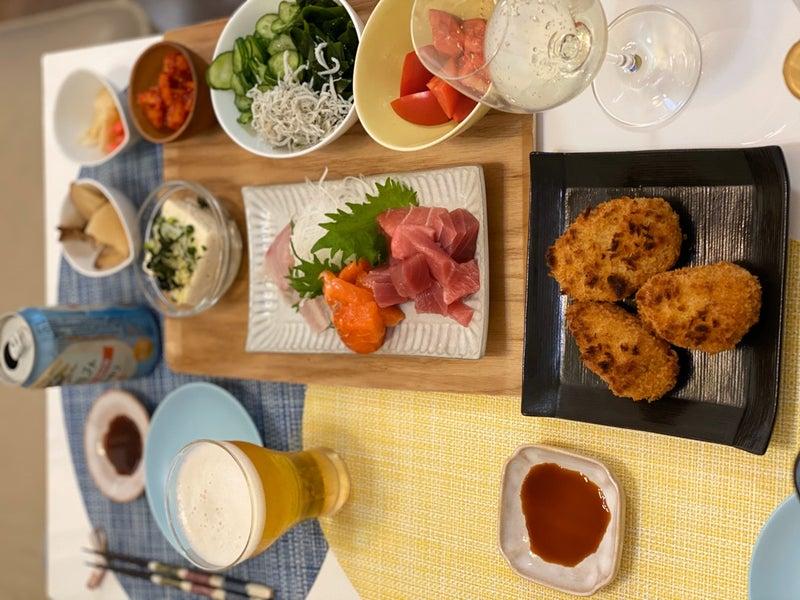 ホーム 料理 ステイ 「第4次韓流ブーム」は「ステイホーム」の産物だった!…からの、次に流行る韓国グルメはこれだ