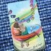 ★カードリーディングレッスンについて(12)~スターシードオラクルカードについて。の画像