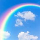 光りが虹色になるヒプノヨガ♡の記事より