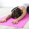 ケガや痛みの予防に効果的なストレッチ方法とは?の画像