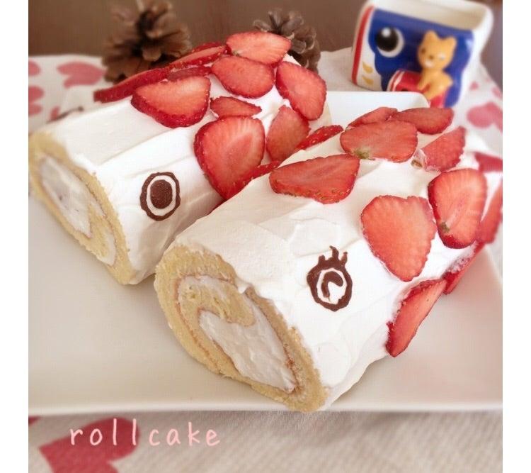 ケーキ 鯉のぼり 鯉のぼりのケーキが可愛い!子供の日のお取り寄せスイーツ!限定150セット