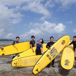 画像 沖縄サーフィン もう少し頑張ろ♫ の記事より 2つ目