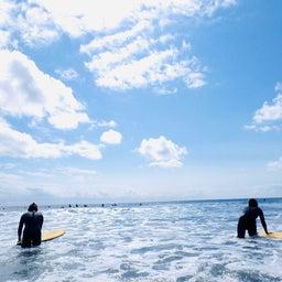 画像 沖縄サーフィン もう少し頑張ろ♫ の記事より 1つ目