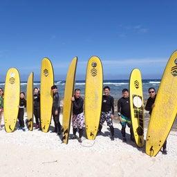 画像 沖縄サーフィン もう少し頑張ろ♫ の記事より 3つ目