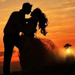 結婚してようが他に彼氏がいようが彼女が いようが年が離れていようがの画像