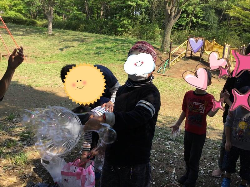 o1080081014753590538 - ♪4月29日(水)♪toiro戸塚