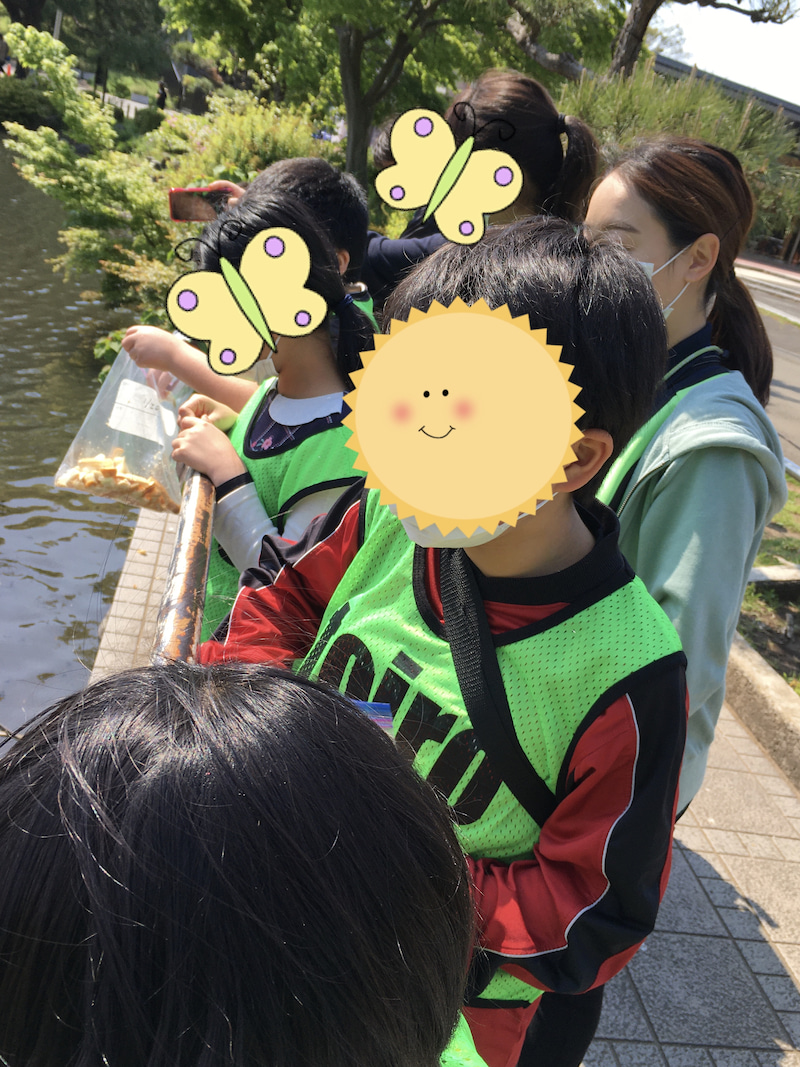 o2732364314753873299 - ◎4月29日(水)toiro 東戸塚◎