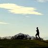 ランニングやジョギングでモチベーションを上げる仕組みとは?の画像