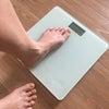 自信を失くすためにダイエットするわけじゃないの画像