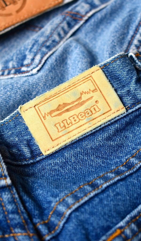 USAデニムパンツUSEDジーンズ古着屋カチカチ