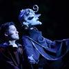 【アーカイブ Vol.1】「Hamlet ハムレット」の画像