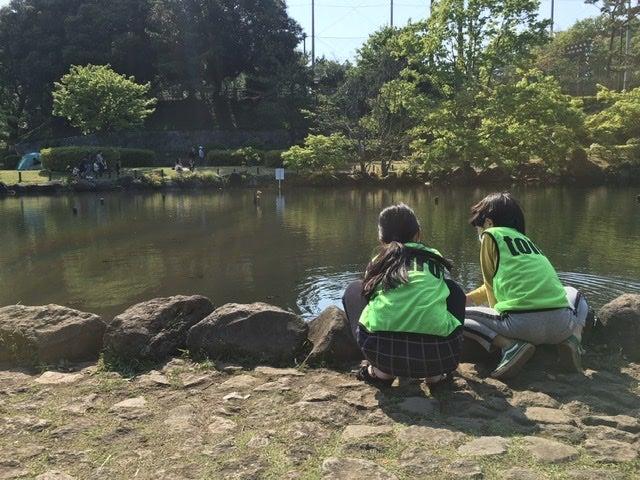 o0640048014754402486 - ◎4月29日(水)toiro 東戸塚◎