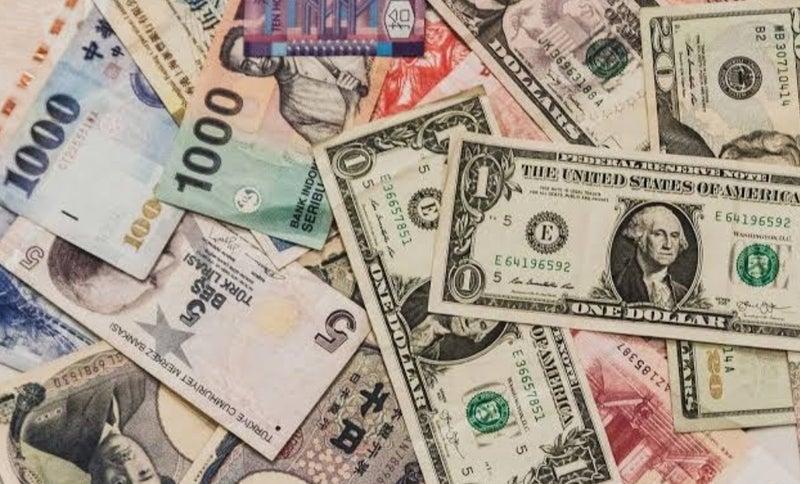●お金の悩みをなくしたくないですか?