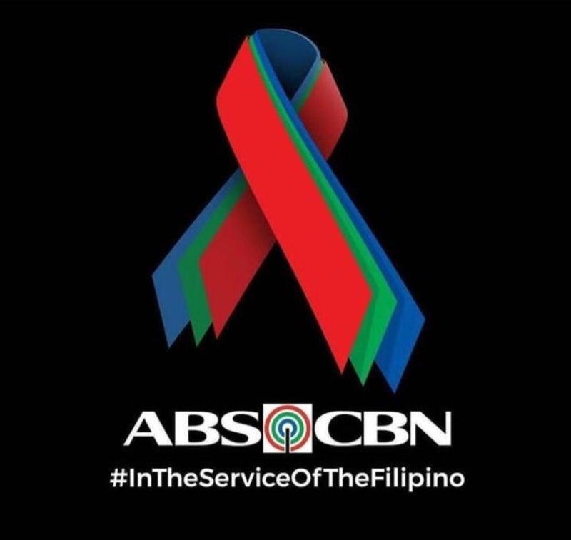 政権批判の報復説?】フィリピン民放最大手のABS-CBNチャンネルが停止 ...