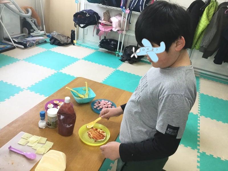 o1080081014754698801 - ♪4月17日(金)♪toiro戸塚