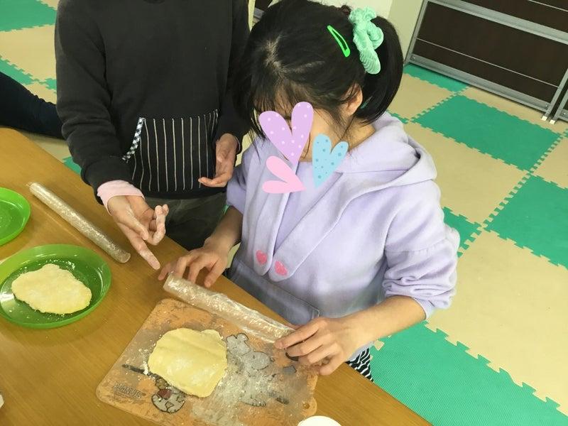 o1080081014754698782 - ♪4月17日(金)♪toiro戸塚