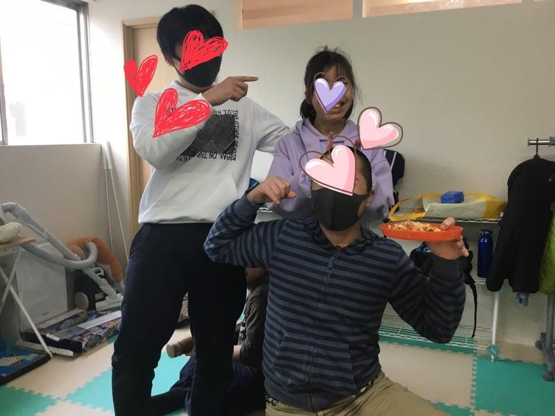 o1080081014754698862 - ♪4月17日(金)♪toiro戸塚