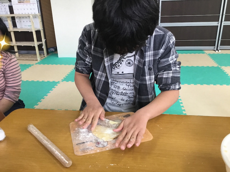 o1080081014754698793 - ♪4月17日(金)♪toiro戸塚