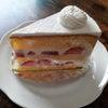 無添加なアメリカンケーキ☆POMPON CAKES@鎌倉梶原♪の画像