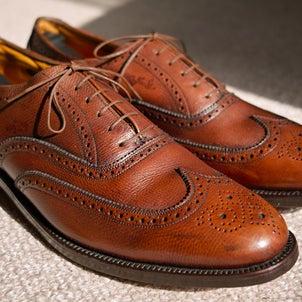 古靴回顧録(3)の画像