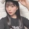 6期生南波陽向  塾~の画像