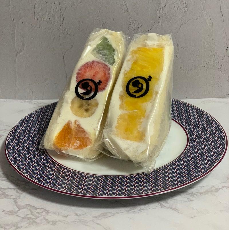 サンド 中 目黒 フルーツ お家で大人気「フルーツサンド」を作ろう!実はとってもシンプルなプロの作り方を公開|ウォーカープラス