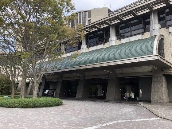 ヒルトン 小田原 リゾート & スパ