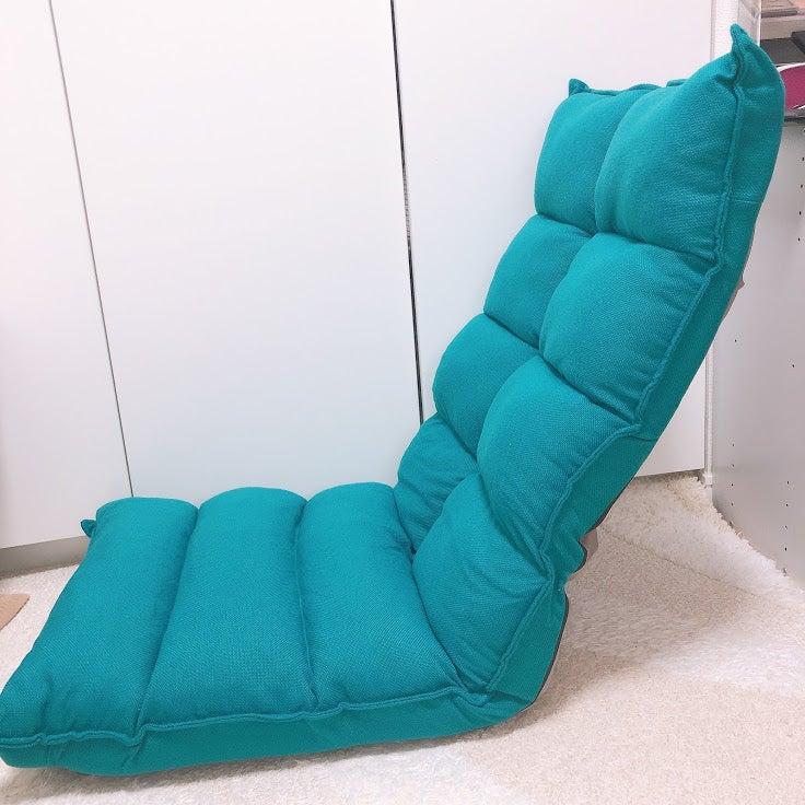 座 椅 子 ニトリ