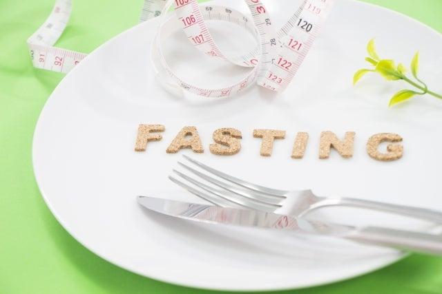 プチ 断食 方法