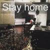 【#stayhome】の画像