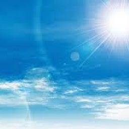 画像 良い天気の日には。。。。。 の記事より