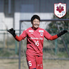 HappyBirthday!! 本日は小山紗也加選手のお誕生日です!!の画像