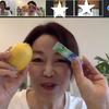 美容と健康に欠かせない酵素について丸わかり! 開催レポ)酵素勉強会の画像