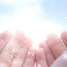 人生の鍵は「魂の成長の仕方」だった!の記事より
