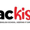 【ILAC KISS体験ルポ後編】オンラインレッスン詳細の画像