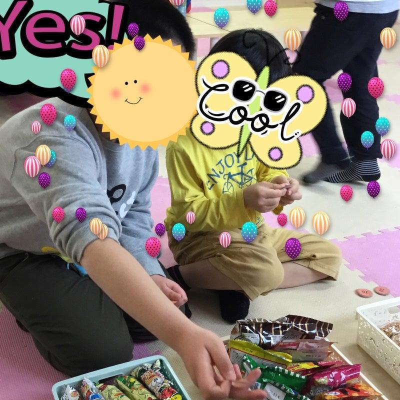 o1080108014756196709 - ♪4月28日(水)♪toiro戸塚