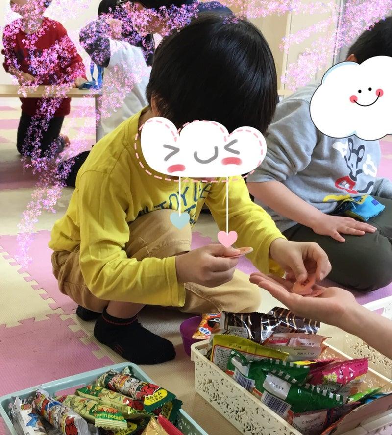 o1080119914756196731 - ♪4月28日(水)♪toiro戸塚