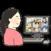 【先行募集開始】1級キャリアコンサルティング技能検定実技フルパッケージ限定10名様(あと2名様)