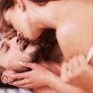 男の中の女の性欲、女の中の男の性欲
