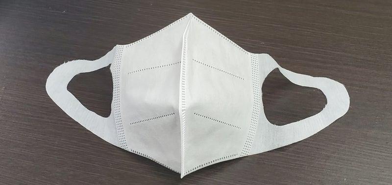 Fda 認証 マスク