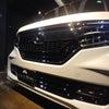 ホンダ N-BOX 新車 / トヨタ アクア 経年車 施工の画像