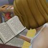 【カリエンテNo.38】一流バーテンダーの女王「努力を続けて、よかった…!」の画像