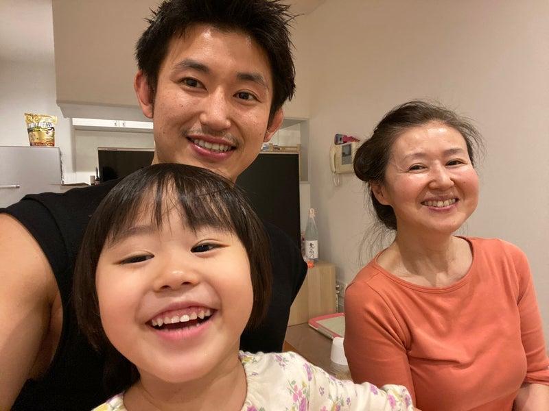 和歌山 才賀紀左衛門 あびる優 結婚相手の親は「お金持ち」/芸能/デイリースポーツ