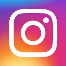 Instagramへ行く