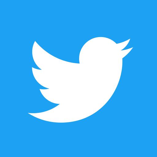 Twitterへ行く